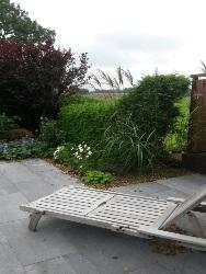 tuin-zoetermeer-aan-de-polder-foto-1